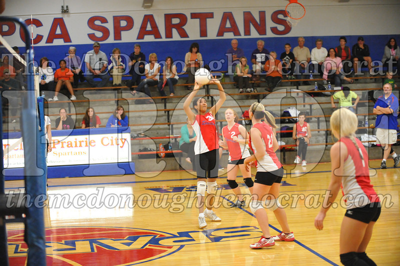 HS G Vb Jv BPCA vs SF 10-13-11 054