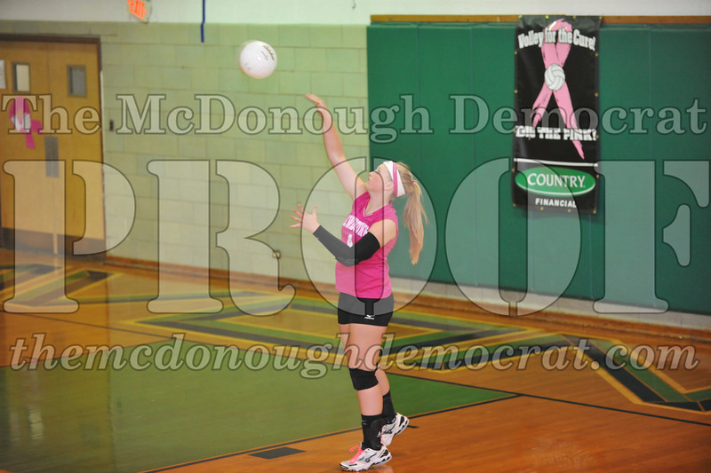 HS G Vb V BPCA vs Lewistown 10-06-11 053