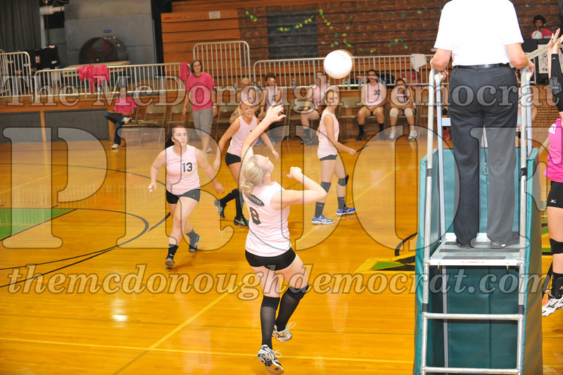 HS G Vb V BPCA vs Lewistown 10-06-11 077