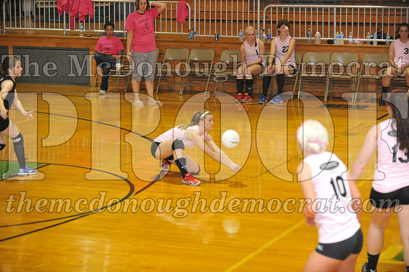 HS G Vb V BPCA vs Lewistown 10-06-11 066