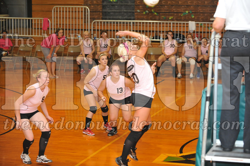 HS G Vb V BPCA vs Lewistown 10-06-11 098