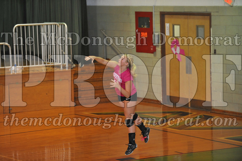 HS G Vb V BPCA vs Lewistown 10-06-11 044