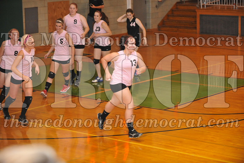 HS G Vb V BPCA vs Lewistown 10-06-11 033