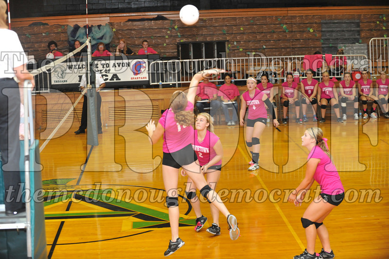 HS G Vb V BPCA vs Lewistown 10-06-11 092