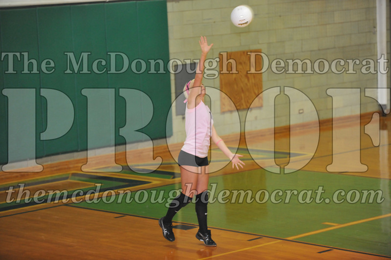 HS G Vb V BPCA vs Lewistown 10-06-11 069