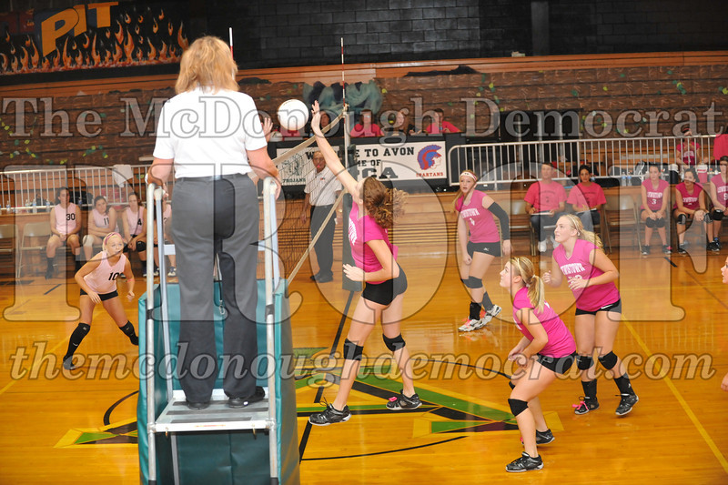 HS G Vb V BPCA vs Lewistown 10-06-11 052