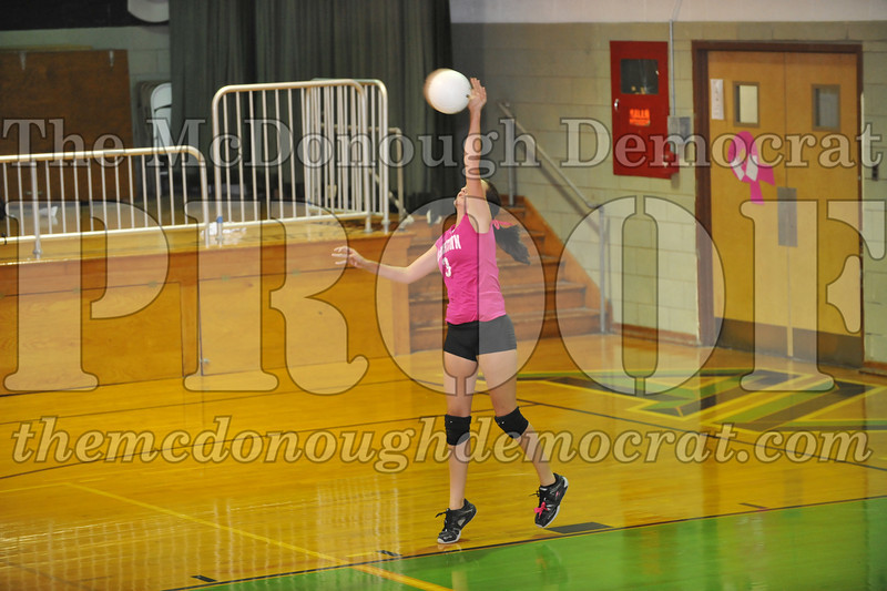 HS G Vb V BPCA vs Lewistown 10-06-11 087