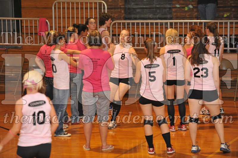 HS G Vb V BPCA vs Lewistown 10-06-11 030
