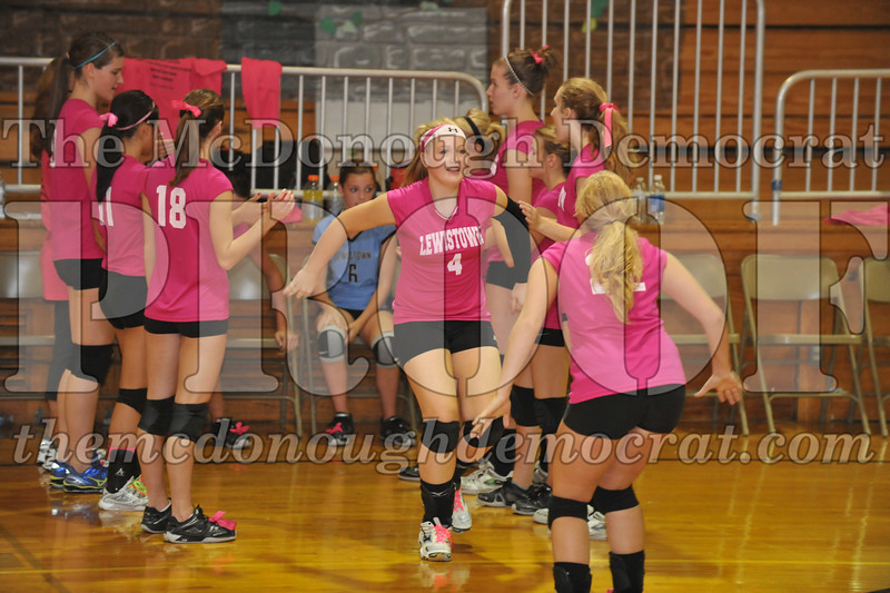 HS G Vb V BPCA vs Lewistown 10-06-11 018