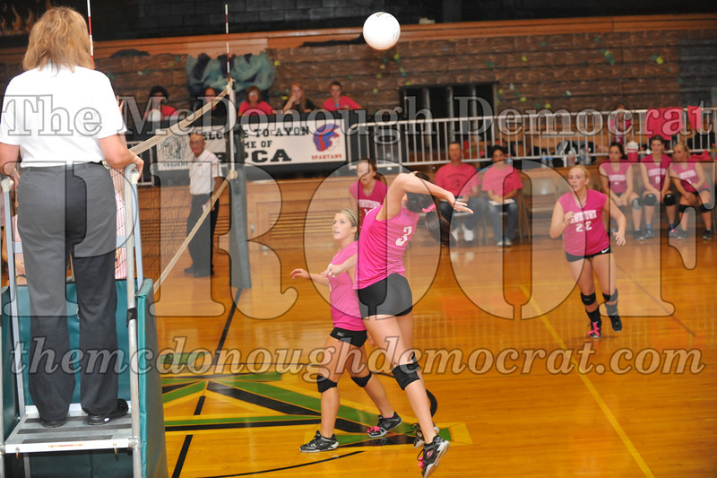 HS G Vb V BPCA vs Lewistown 10-06-11 072