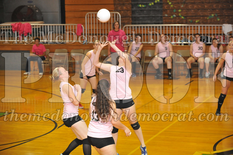 HS G Vb V BPCA vs Lewistown 10-06-11 049