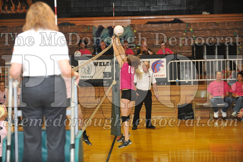 HS G Vb V BPCA vs Lewistown 10-06-11 055