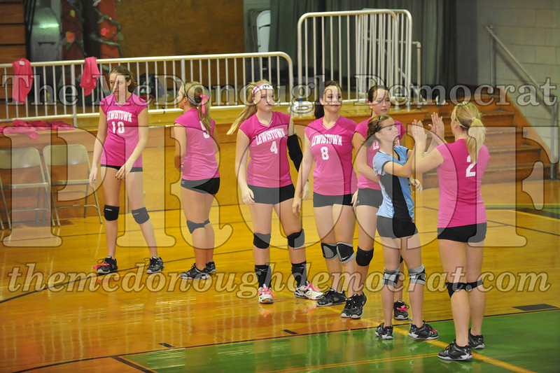 HS G Vb V BPCA vs Lewistown 10-06-11 032