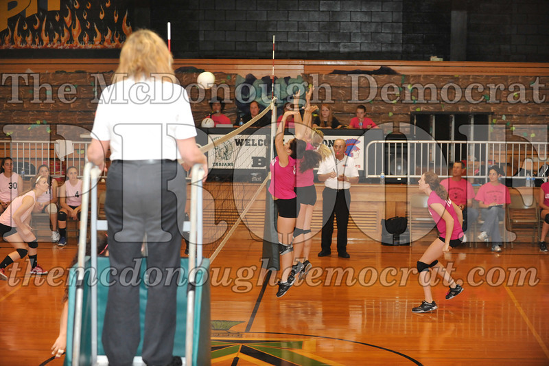 HS G Vb V BPCA vs Lewistown 10-06-11 043
