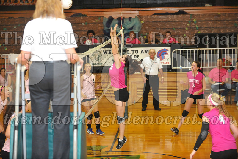 HS G Vb V BPCA vs Lewistown 10-06-11 084
