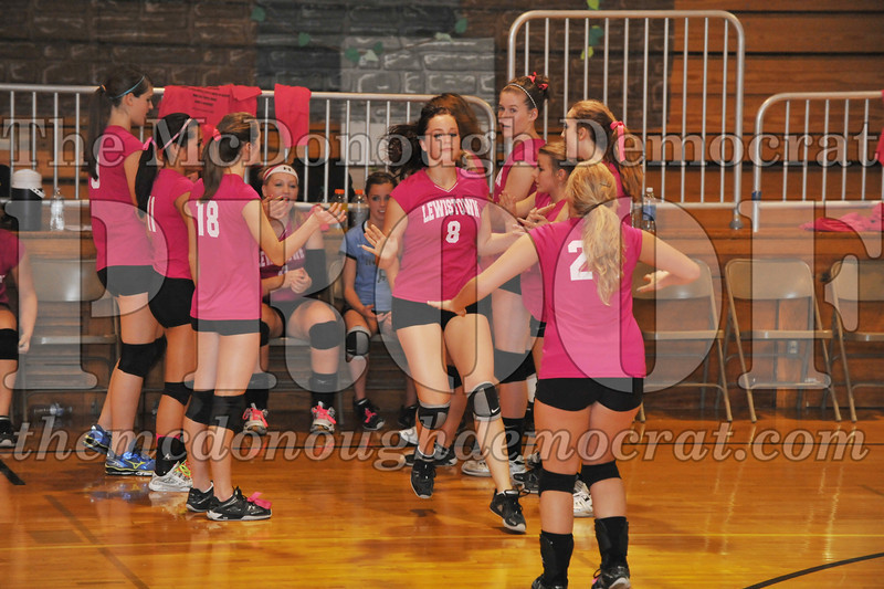 HS G Vb V BPCA vs Lewistown 10-06-11 017