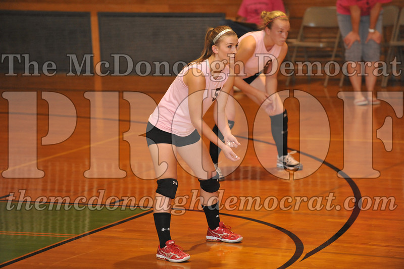 HS G Vb V BPCA vs Lewistown 10-06-11 101