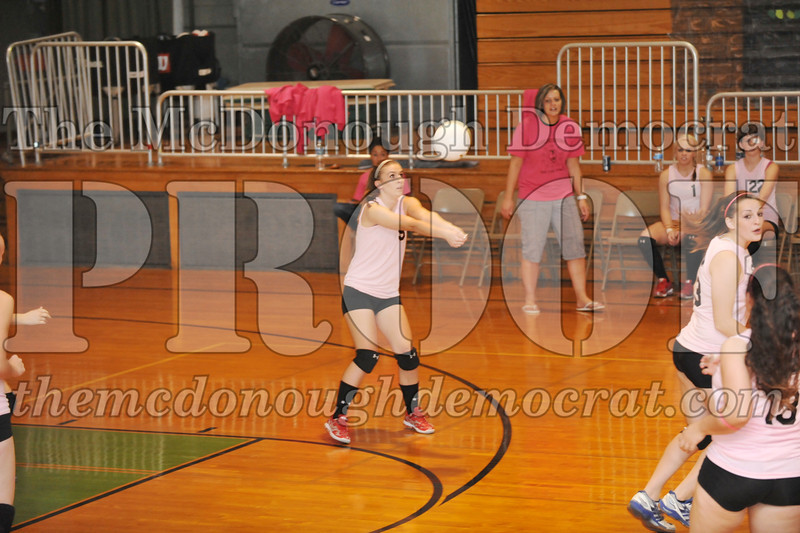 HS G Vb V BPCA vs Lewistown 10-06-11 042