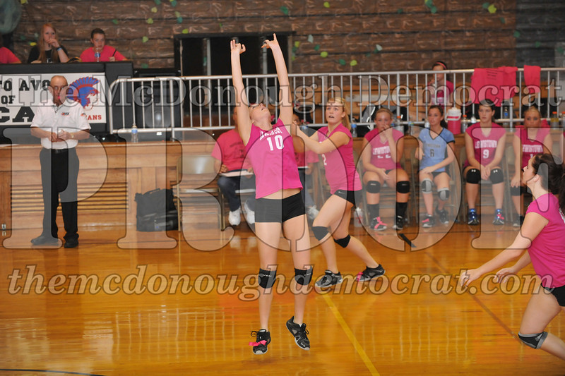 HS G Vb V BPCA vs Lewistown 10-06-11 088