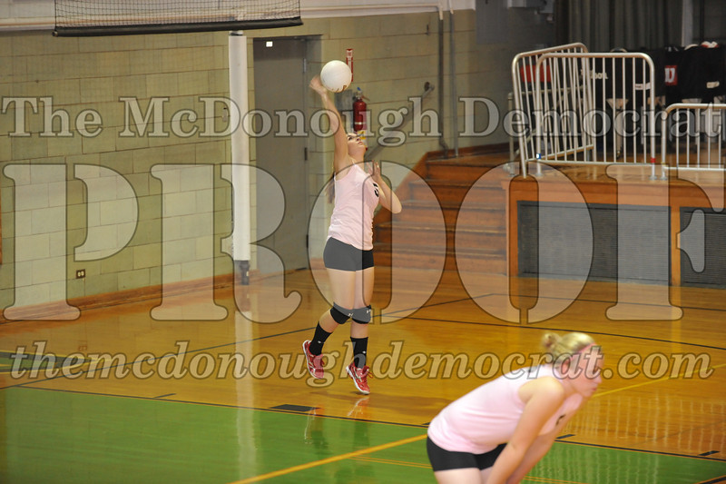 HS G Vb V BPCA vs Lewistown 10-06-11 040