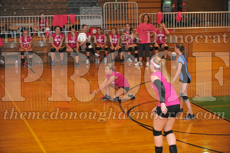 HS G Vb V BPCA vs Lewistown 10-06-11 081