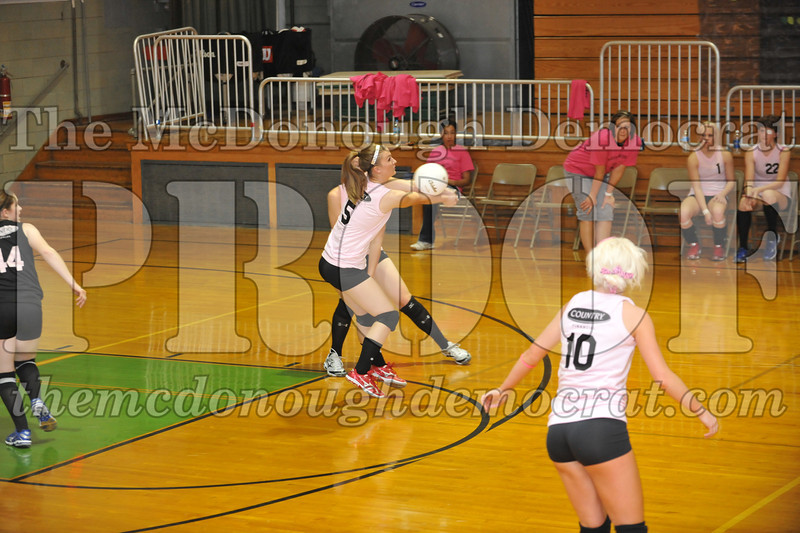 HS G Vb V BPCA vs Lewistown 10-06-11 097