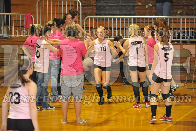 HS G Vb V BPCA vs Lewistown 10-06-11 028