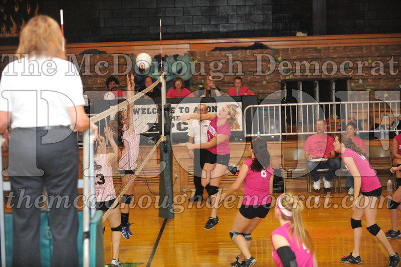 HS G Vb V BPCA vs Lewistown 10-06-11 089