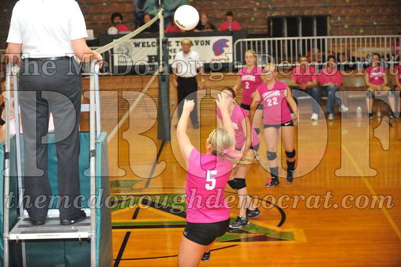 HS G Vb V BPCA vs Lewistown 10-06-11 105