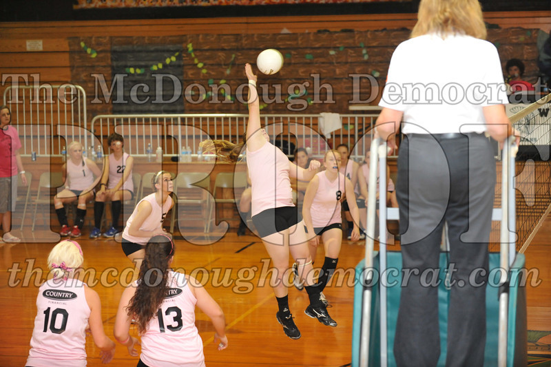 HS G Vb V BPCA vs Lewistown 10-06-11 061