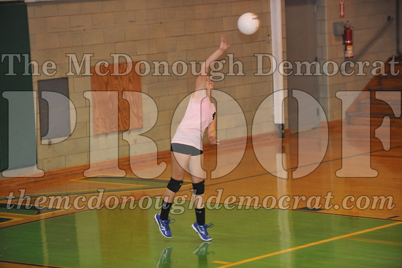 HS G Vb V BPCA vs Lewistown 10-06-11 090