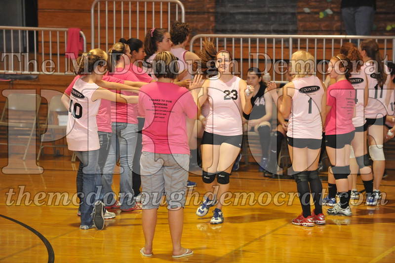 HS G Vb V BPCA vs Lewistown 10-06-11 026