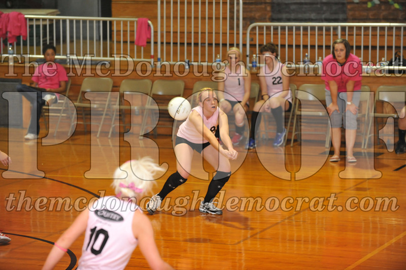 HS G Vb V BPCA vs Lewistown 10-06-11 100