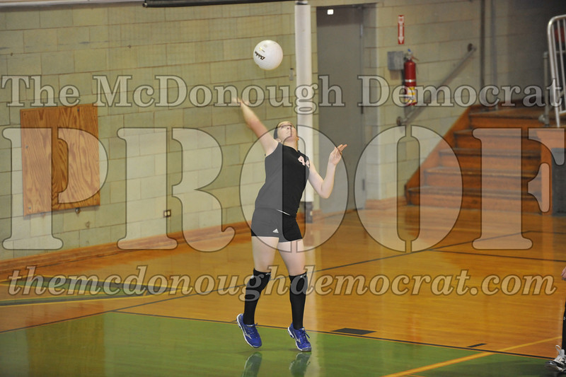 HS G Vb V BPCA vs Lewistown 10-06-11 050