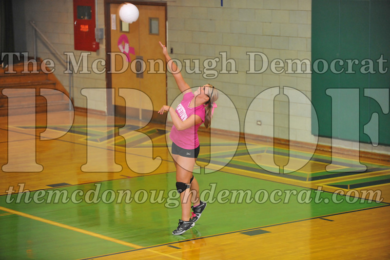 HS G Vb V BPCA vs Lewistown 10-06-11 076