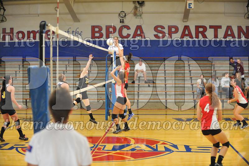 HS G Vb V BPCA vs ROWVA 09-17-12 040