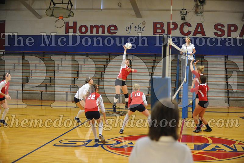HS G Vb V BPCA vs West Central 10-13-12 056