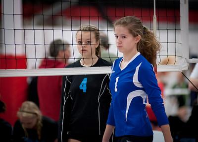 01-22-2012 WLVBC U14 Volley Like a Rock Star
