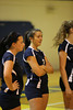 St. Joseph's College 2013 Women's Volleyball Team