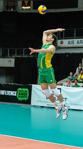 Nathan Roberts (Australia)