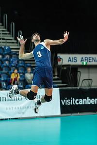 Anton Yudin (Kazakhstan)