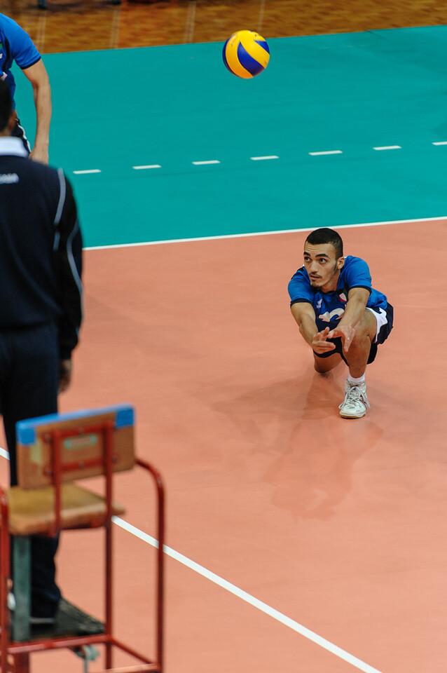 Alenezi Mohammad (Kuwait)