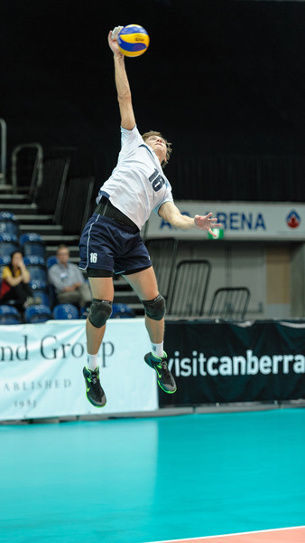Oleg Verigin (Kazakhstan)