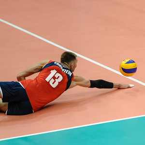 Diving dig by Erdshtein (Kazakhstan)