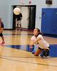 Mattituck Volleyball Tournament 9-28-13
