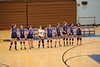 Mattituck Volleyball Tournament 9-28-13