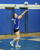 Shelter Island Volleyball 10-28-13