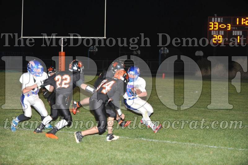 HS B Fb V BPC vs ElmBrim 10-25-13 041