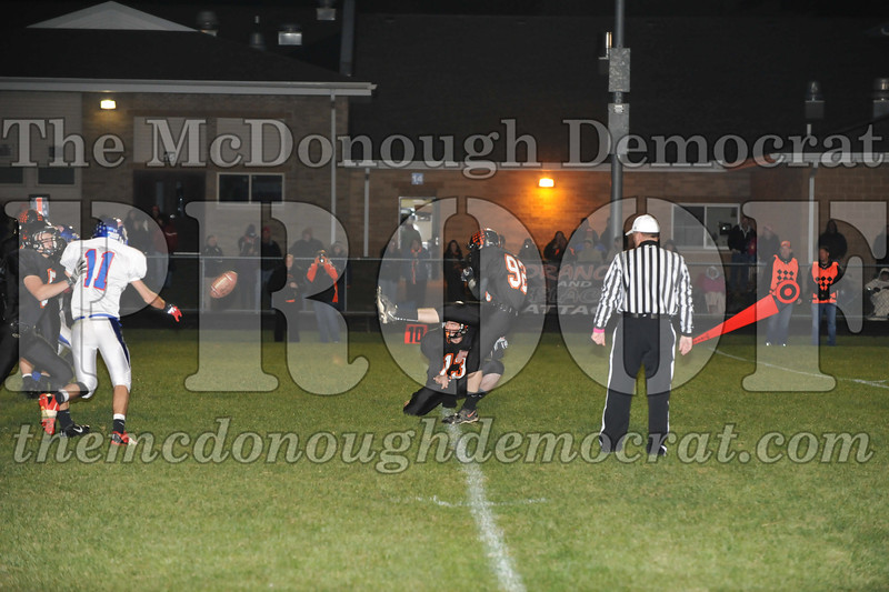 HS B Fb V BPC vs ElmBrim 10-25-13 029