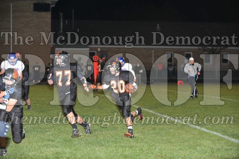 HS B Fb V BPC vs ElmBrim 10-25-13 027